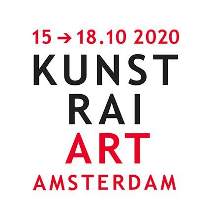 Kunst RAI ART 2020